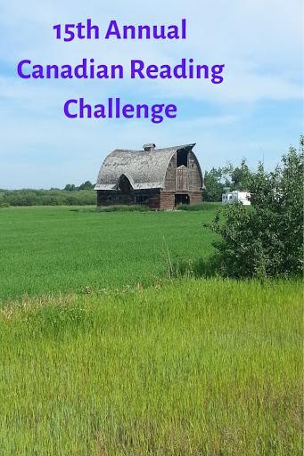 15th Canadian Book Challenge FAQ