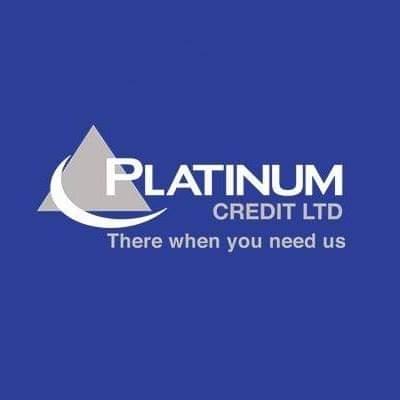 Platinum Credit Limited Kenya