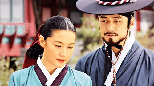 Inilah Daftar Drama Korea Terbaik Sepanjang Masa Unik Menggelitik