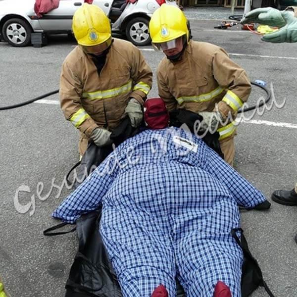 pusat jual manekin rescue obesitas