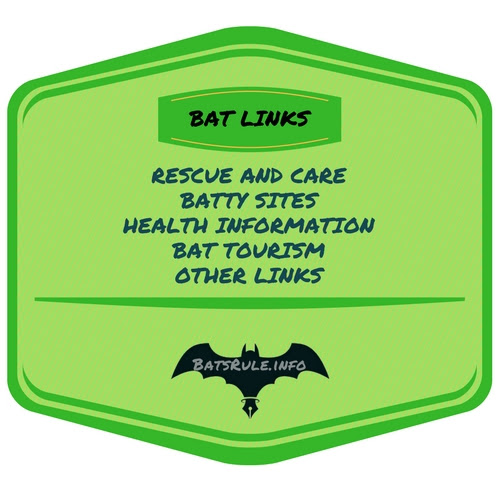 BAT Links