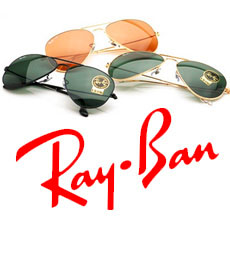 cheap knock off ray bans  88% Off - Fake Ray Bans Aviators Sale Cheap