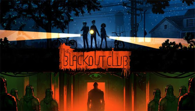 The-Blackout-Club-Free-Download