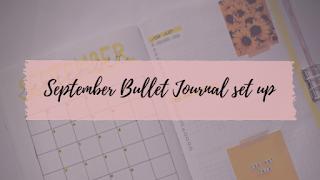https://shirleycuypers.blogspot.com/2019/08/september-bullet-journal-set-up.html