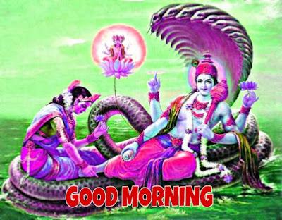 lord vishnu photos wallpaper