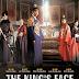 تحميل حلقات المسلسل الكوري وجه الملك The King's Face مترجم عربي كامل Wang-ui Eolgul