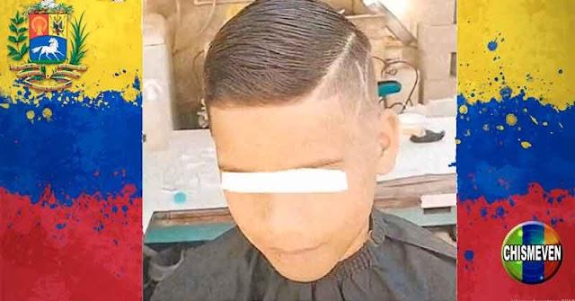 Menor de 11 años abusado y estrangulado por su vecino de 18 años en Maracaibo