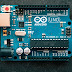 DC Motor Speed Control by Arduino