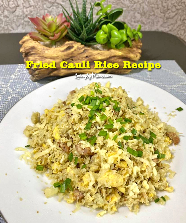 Bacolod mommy blogger, from my kitchen, healthy meal, homecooking, Keto meal, Keto recipe, lose weight, lose weight the healthy way, stay healthy, vegan dish, weight loss