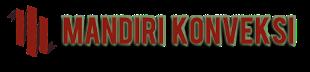 Konveksi Murah - Jl. KH. Ahmad Dahlan No.38, Yogyakarta. TLP. 0821-3739-3947
