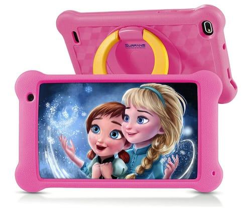 Surfans K7 7 inch IPS FHD Display Kids Tablet