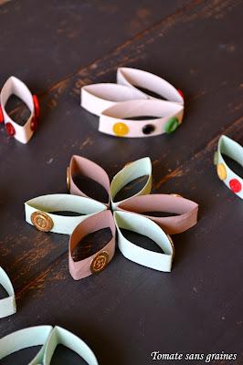 http://tomatesansgraines.blogspot.fr/2014/11/diy-decorations-pour-le-sapin.html