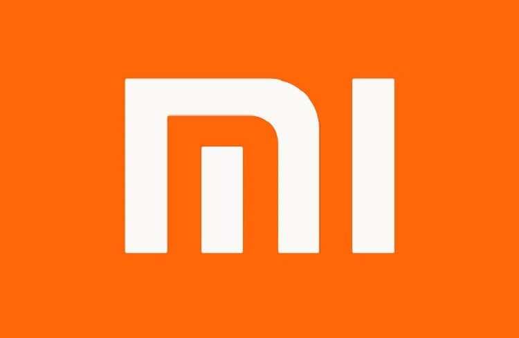 Xiaomi Set to Open Its 4th Mi Authorized Store in PH on September 30