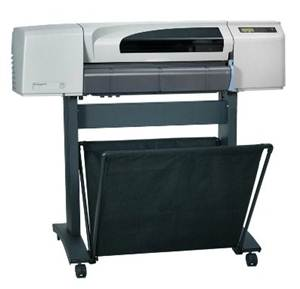 HP Designjet 510 Driver Download