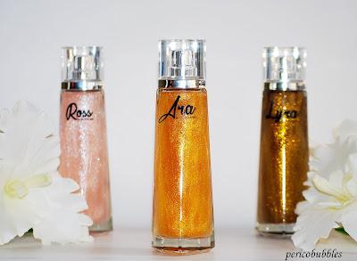 Ara - Syrma Cosmetics