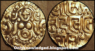 Gold, gold, Mohammed, Mohammed Ghori, Mohammed coins, mohammed coins, Delhi, todays gold rate, delhi gold price, in which country gold is cheap