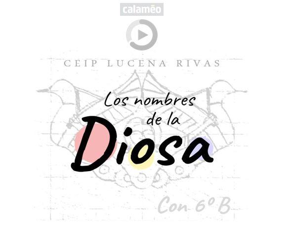 https://es.calameo.com/read/005720716b37fff31ec0e