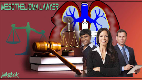 Mesothelioma Lawyer Knowledge About Them