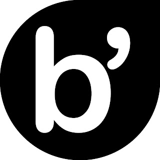 Sigue La chef A en Bloglovin