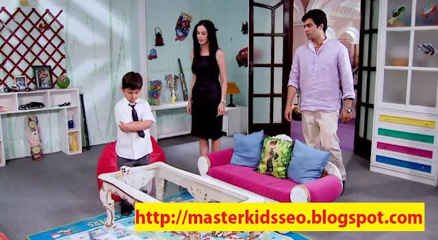 Sinopsis Paakhi ANTV Episode 52 Tayang Hari Ini Kamis 13 April 2017