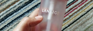 Laneige Clear-C Advanced Effector_EX [REVIEW]