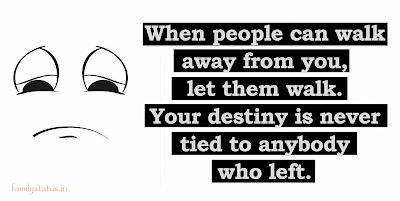 Sad Life Sayings and Sad Life Quotes