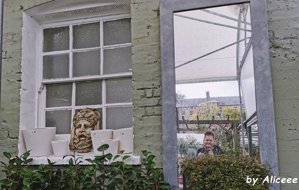 Chelsea-garden-Center-London