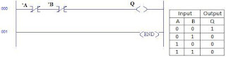 "<img src=""nor.png"" alt=""nor"">"