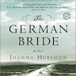 Germans in the Old West & Hershon's The German Bride