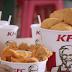 (Video) KFC Mula Jual Bucket Berganda, Tapi Apa Yang Berganda Sangat Tu? Ini Isi-Isi Di Dalamnya