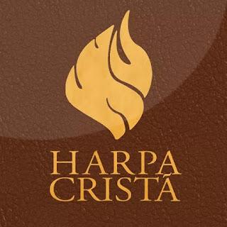 Porque Ele Vive – Harpa Cristã