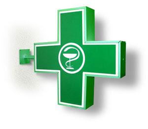 Τέλος στις διημερεύσεις των φαρμακείων από τις 4 Μαΐου 2016