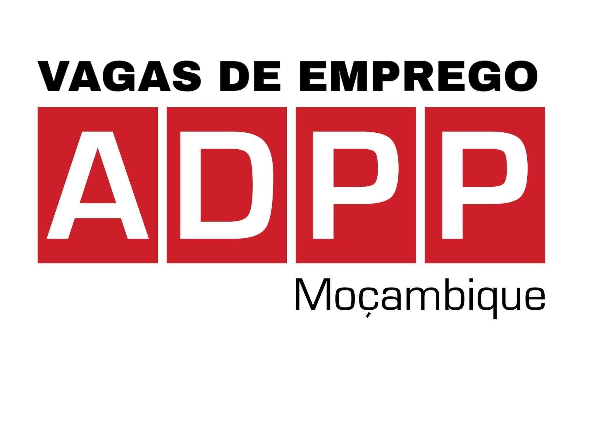 Sovagasmoz - ADPP Moçambique