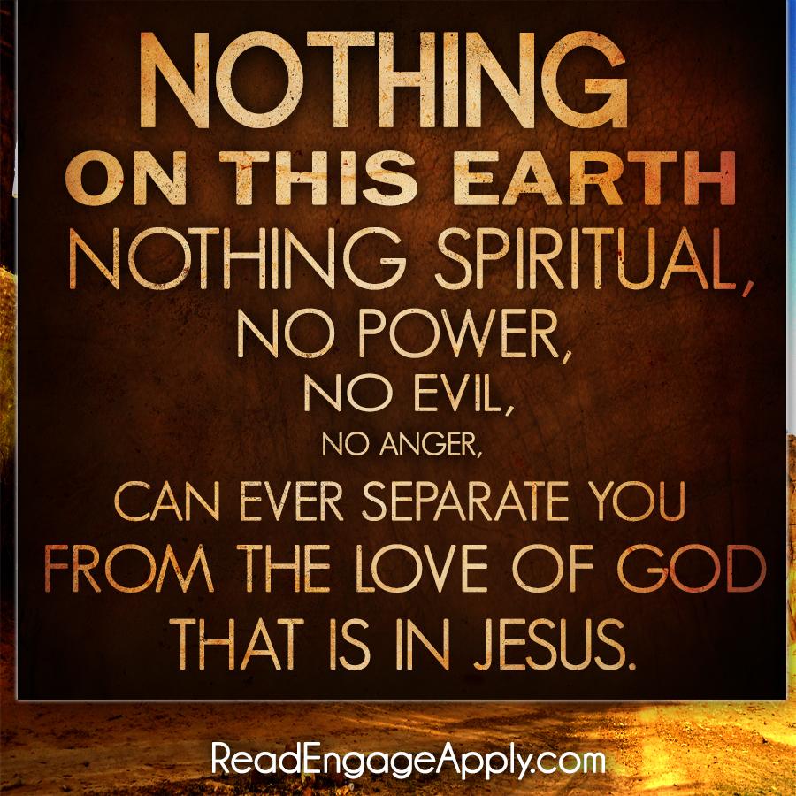 Jesus Quotes Scripture. QuotesGram
