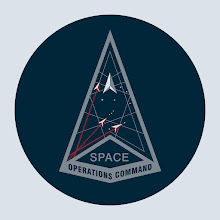SPACE OPERATIONS COMMAND (SPOC)