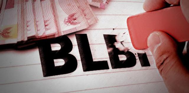 49 Bidang Tanah di Medan hingga Bogor Disita Pemerintah Terkait BLBI