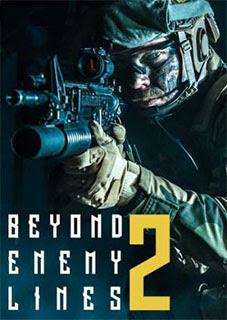 Beyond Enemy Lines 2 Torrent (PC)