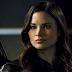 """Talia al Ghul estará de volta na última temporada de """"Arrow"""""""