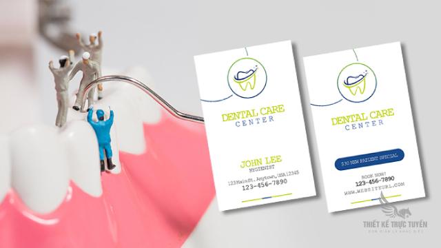 8 mẫu thiết kế voucher, đẹp, dễ thương, sang trọng