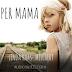 Audio Blitz & Giveaway - Whisper Mama by Linda Haas-Melchert