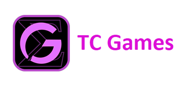 Download TC Games for Windows PC