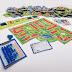 Minigolf Designer Kickstarter Spotlight
