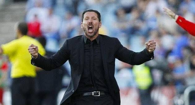 موعد مباراة ريال مدريد وأتلتيكو مدريد مباريات نهائي كأس السوبر الاسباني