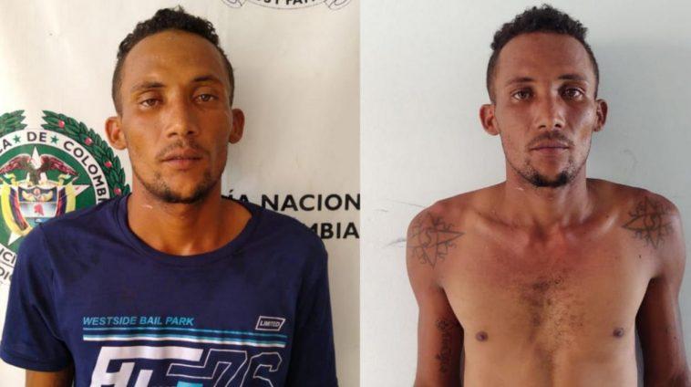«Hoy va a ser tu día»: Testigo contó cómo mataron con palos y piedras a un hombre en Candelaria