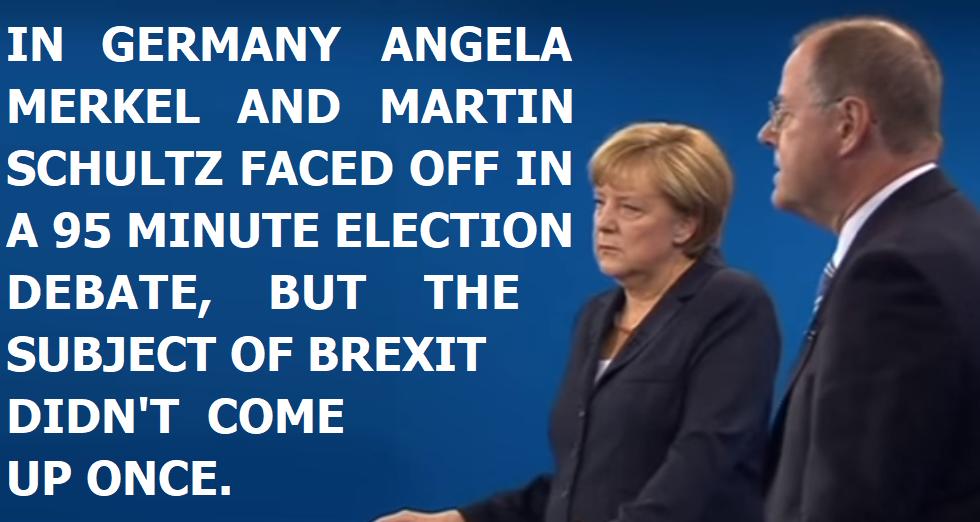 Merkel May Further 'Rethink' Turkey Ties After More Germans Arrested