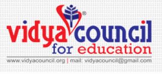 Vidya Council Question Paper 2018 Class- 1 to 10 (VCE)