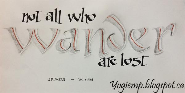 http://yogiemp.com/Calligraphy/KerriForster_BoneAlphabet/KerriForster_BoneAlphabet.html