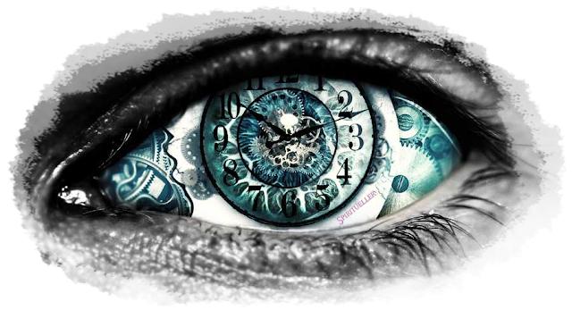 Time-Machine-Watcher.png