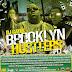 DJ Gates  Brooklyn Hustlers Pt 1