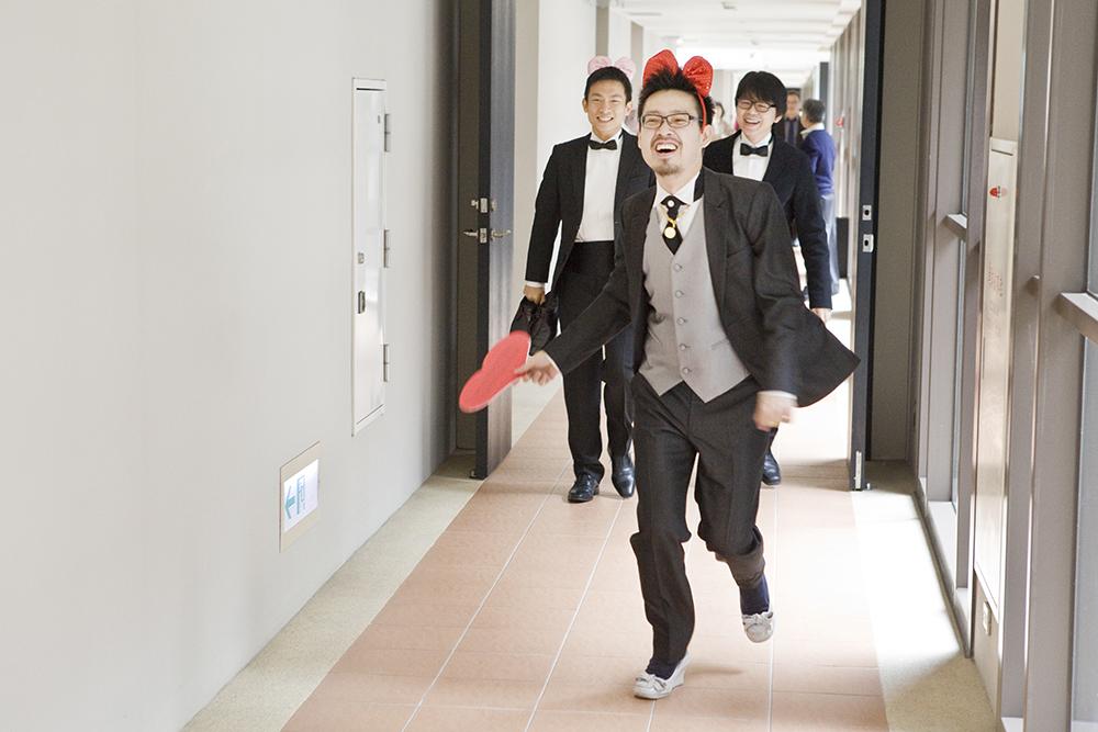結婚流程儀式婚禮闖關道具題目建議推薦遊戲設計處罰闖關遊戲